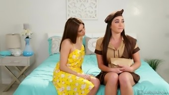 How you can advertise cookies in proper way - Shyla Jennings & Karlee