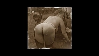 More Spankybum Wife Classic Trend Spanking Clutter