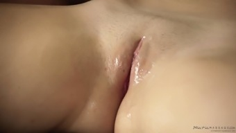 Jennifer Jacobs is a good thing at milking a great stud's challenging penile organ