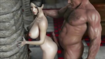 xxx production hentai_ cartoon & three-dimensional hentai pornography video 73 - xhamster