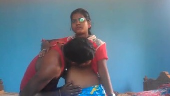 Teenager INDIAN Drinkers Savours Really hot sex