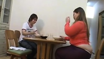 Stacia from 1fuckdatecom - One of the best big beautiful woman 20