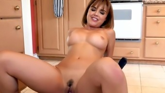 Move Family Caught Follow Part2 on CamsMilfClub