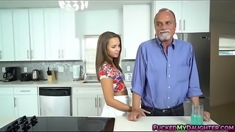 Liza Rowe addicted and fucked with an elder guyLITY Supply MP4[0]