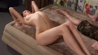 thin realistic flexible young adult kamasutra sex