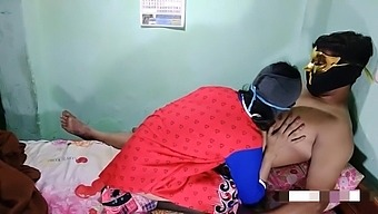 World Famous Indian Lalita Bhabhi Having Sex With Her Husband Brother