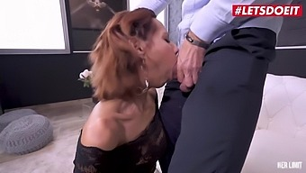 LETSDOEIT - Veronica Leal - Insane Anal With Colombian Petite Bombshell And Thick Cock