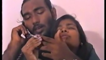 Tamil Porn Married Indian Partners Hardcore Fucking