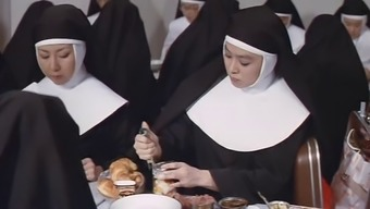 Social deviance of Sister Lucia