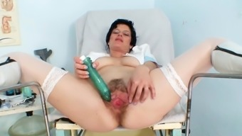 Complicated stroking along with mature healthcare provider
