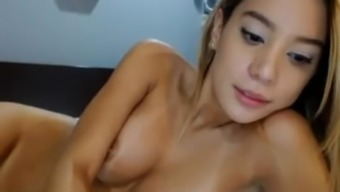 Move daddy and friend's daughter shower and persuade my pussy daddy and
