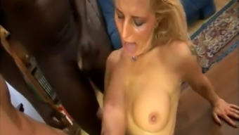 Conversational italian PERVERSION number two - Entire Video -B$R