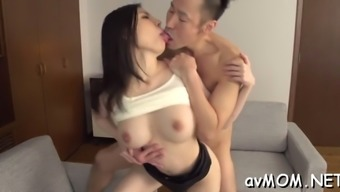 tramp mom gets fucked extreme